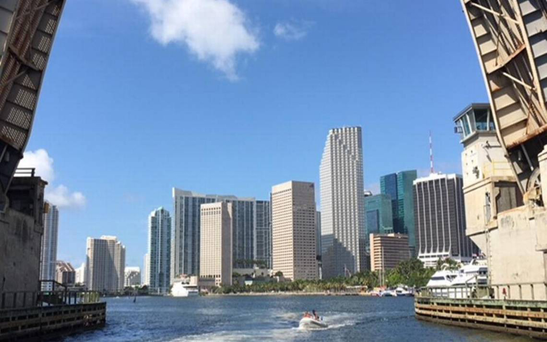 The future of Miami real estate is in its adaptability