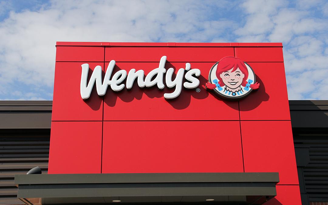 Wendy's (NNN) Okeechobee, FL